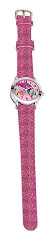 Joy Toy Mdchen Armbanduhr 67677
