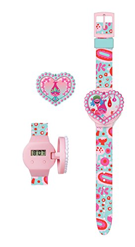 Joy Toy Mdchen Armbanduhr 67678
