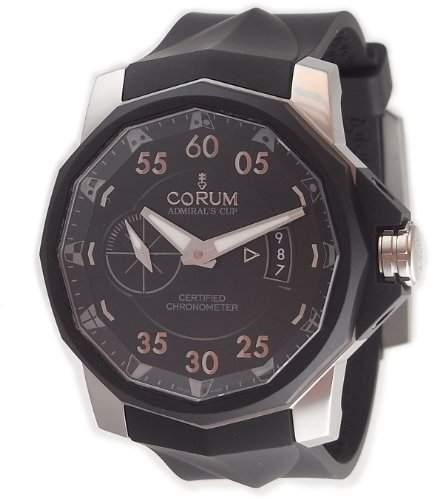 Corum Admirals Cup Challenger Chronometer 947951950371 AN14