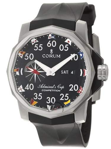 Corum Admirals Cup Competition Automatik 947931040371 AN12