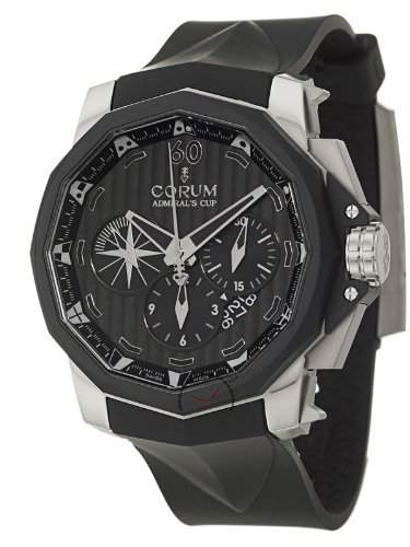 Corum Admiral´s Cup Kollektion 75393506-0371-AN52