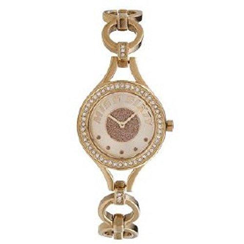 Armbanduhr Miss Sixty Armbanduhr Mod 753132505 753132505