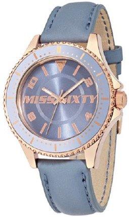 Miss Sixty 751138503