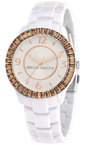 Damen armbanduhr Miss Sixty 753118503