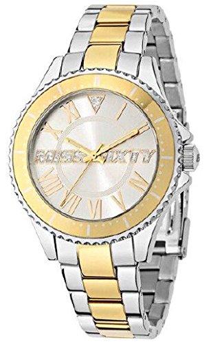 Damen armbanduhr Miss Sixty 753138504