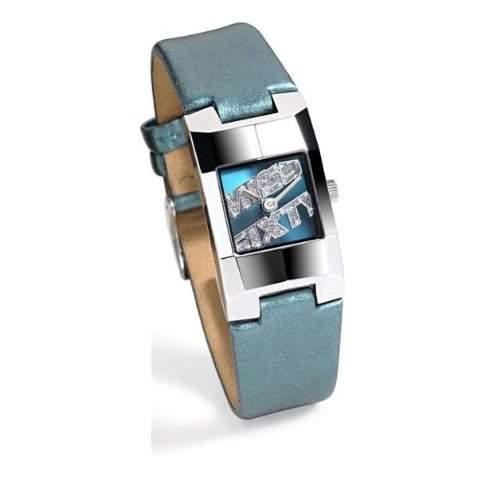 Miss Sixty Damen-Armbanduhr Just time SDA003