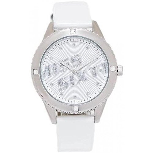 Miss Sixty Armbanduhr SN8006