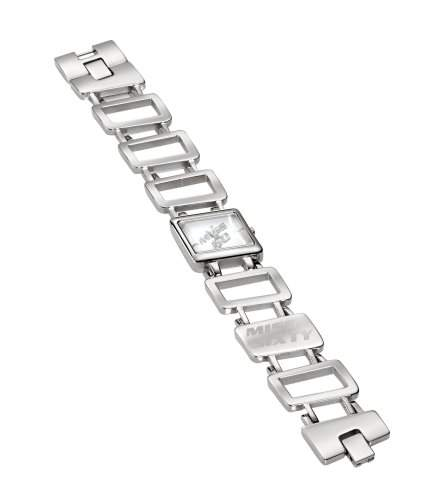 Miss Sixty Damen-Armbanduhr Just time SN9002