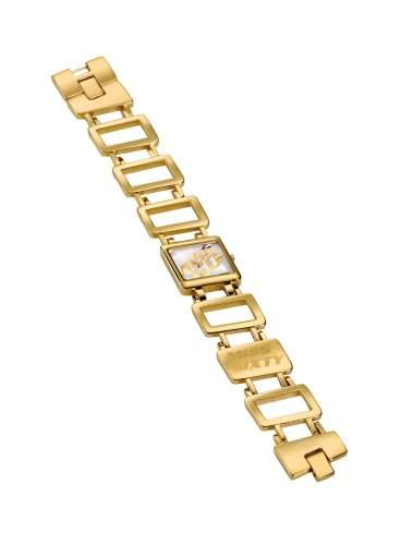 Miss Sixty Damen-Armbanduhr Just time SN9004