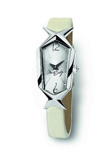 Miss Sixty Damen-Armbanduhr Just time SCJ005