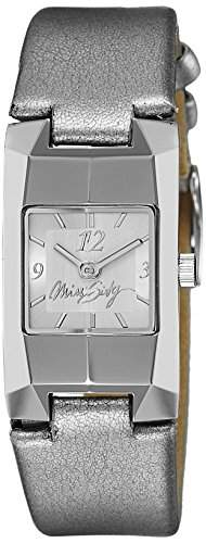 Miss Sixty Damen-Armbanduhr Just time SDA001