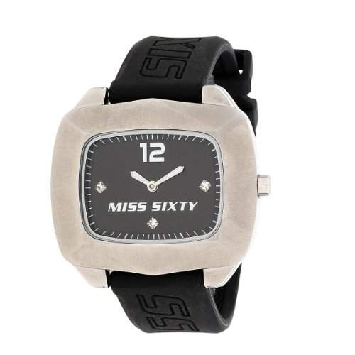 Miss Sixty Damen-Armbanduhr Just time SFL002
