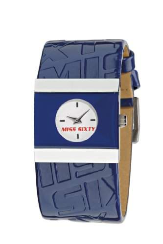 Miss Sixty Damen-Armbanduhr Pop SIB003