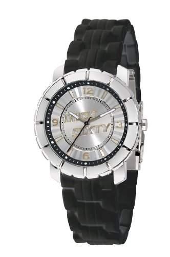 Miss Sixty Damen-Armbanduhr Star SIJ006