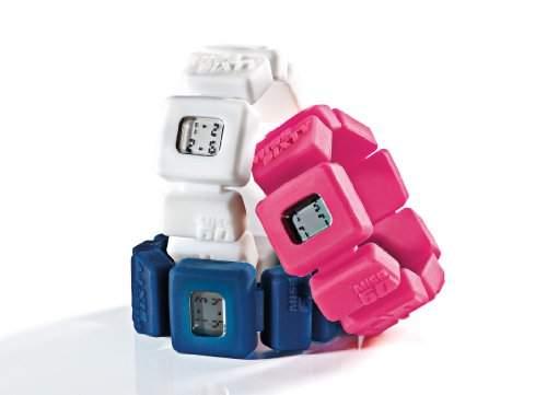 Miss Sixty Damen-Armbanduhr Just time SQE002