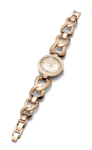 Miss Sixty Damen-Armbanduhr Just time SR3002