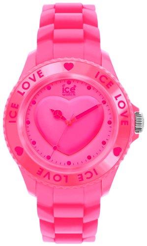 Damen Uhren ICE WATCH ICE LOVE LO PK U S 10