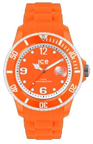 Damen Uhren Ice Watch ICE SUNSHINE SUN NOE S S 13