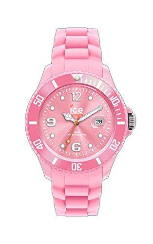 Damen Uhren ICE WATCH SILI FOREVER SI PK S S 09