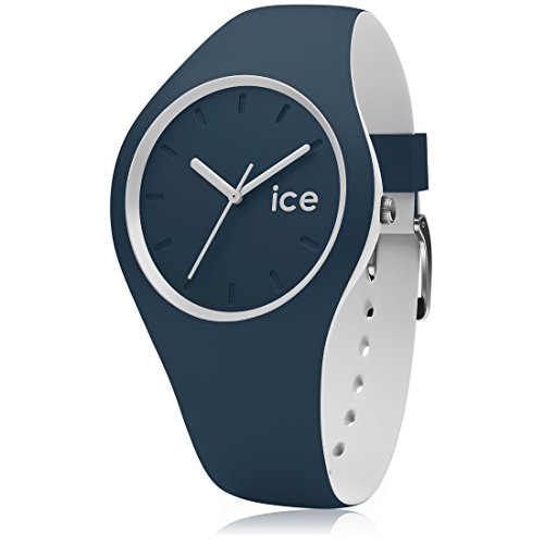 Ice Watch Herren Armbanduhr 1555
