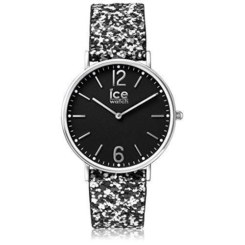 Ice Watch Damen Armbanduhr 1653