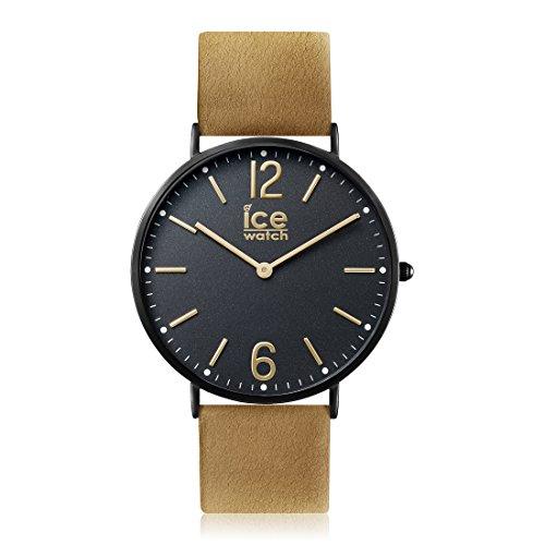 ICE Watch Maenner Armbanduhr 12817