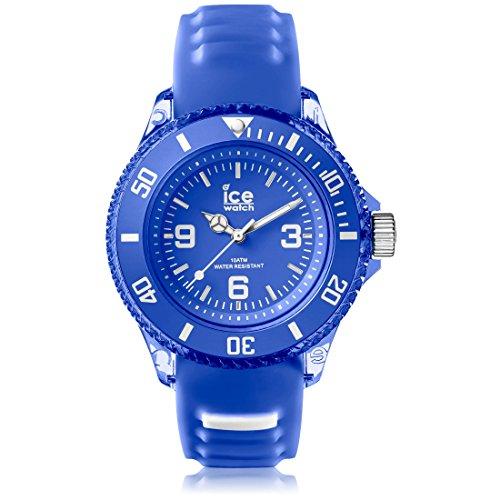 Ice Watch Kinder Armbanduhr 1456