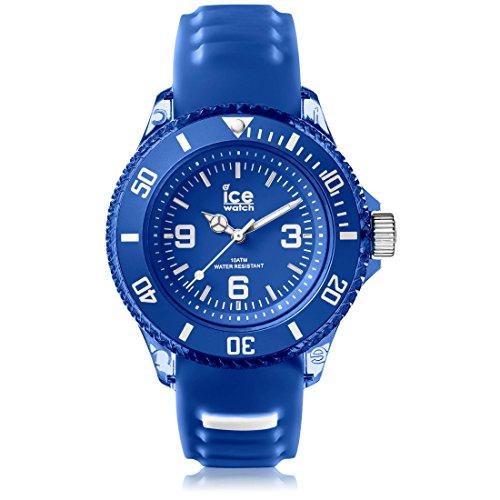 Ice Watch Kinder Armbanduhr 1462