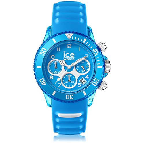 Ice Watch 1458
