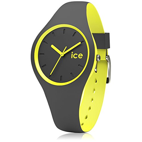 Ice Watch Kinder Armbanduhr 1556