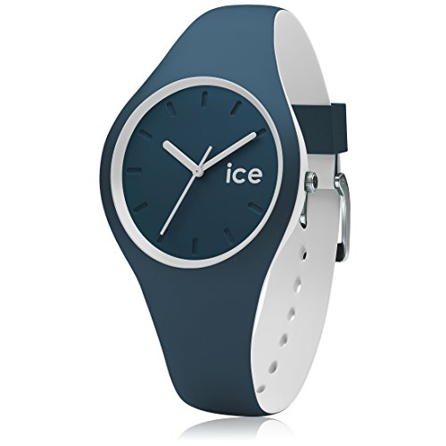 Ice Watch Unisex Armbanduhr 1554