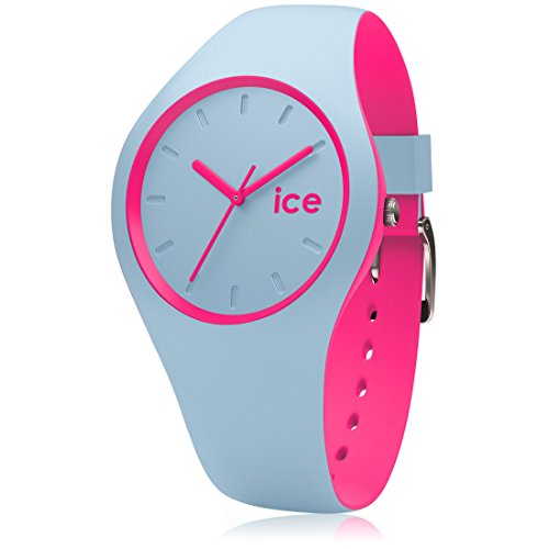 Ice Watch Damen Armbanduhr 1560