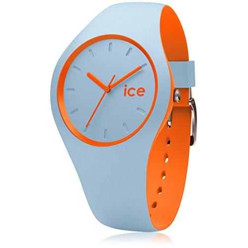 Ice Watch Unisex Armbanduhr 1568