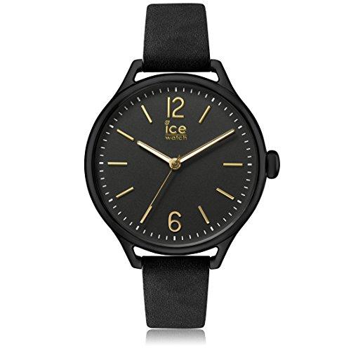 ICE Watch Frauen Armbanduhr 13051