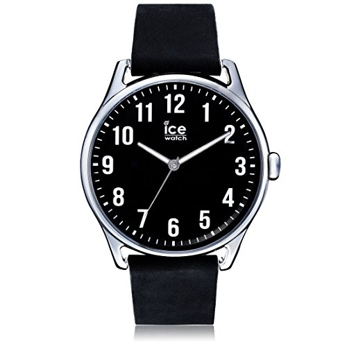 ICE Watch Maenner Armbanduhr 13043