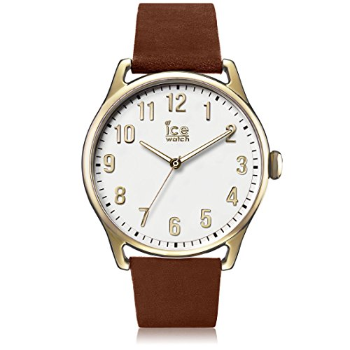 ICE Watch Maenner Armbanduhr 13050