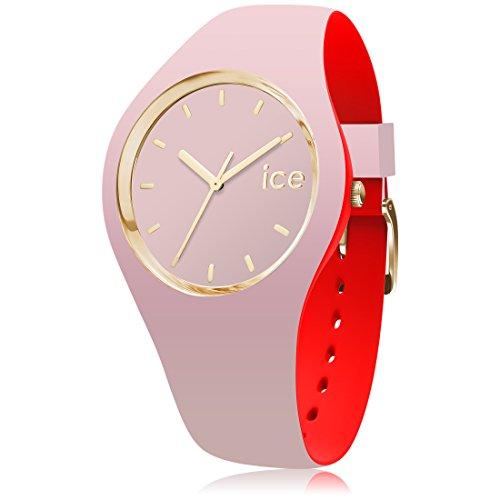 ICE Watch Frauen Armbanduhr 7234