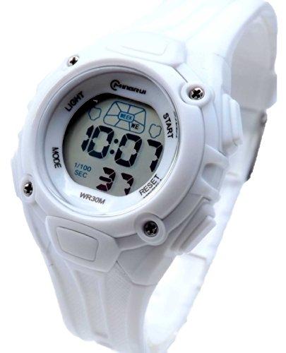 mingui Kinder Armbanduhr Kein uhrwerk e 85