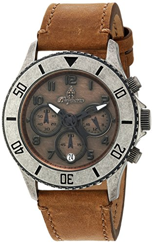 Burgmeister Vintage BM532 910 1