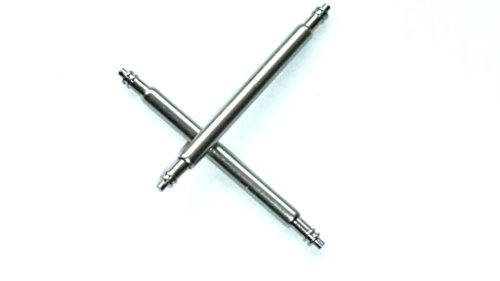 anse Werkzeug 31 mm