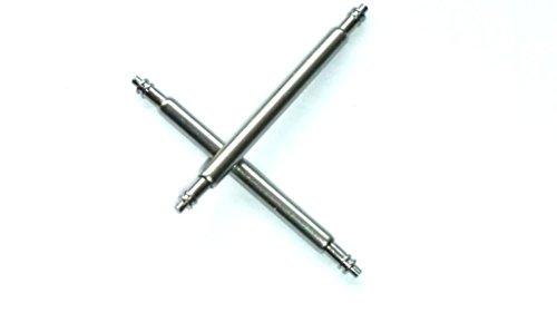 anse Werkzeug 39 mm