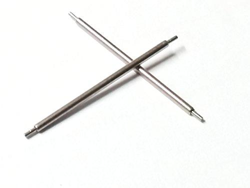 anse Werkzeug 9 mm
