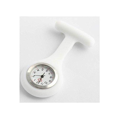 KRAZY NURSE Uhrenbox MI125