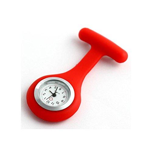 KRAZY NURSE Uhrenbox MI129