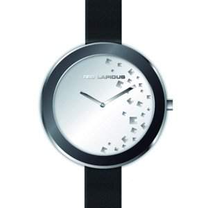 Ted Lapidus Uhr - Damen - A0594RBMN