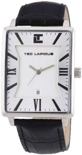 Ted Lapidus Quarz 5114103