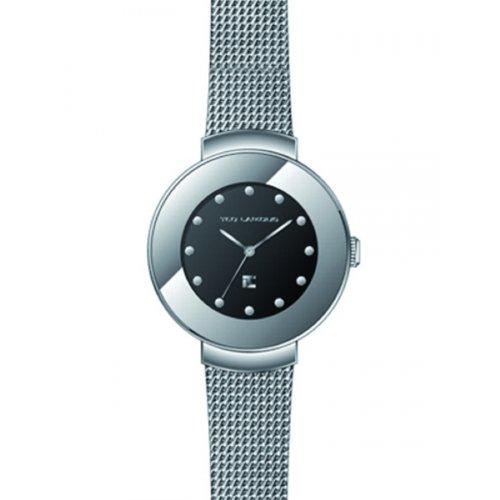 TED LAPIDUS Uhren TED LAPIDUS Damen A0500RNPX fuer Damen