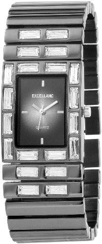 Excellanc mit Metallband 152071000039