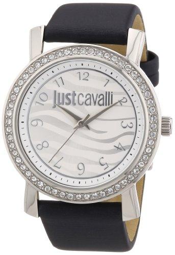 Just Cavalli Moon Analog Leder R7251103501