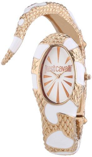 Just Cavalli XS Analog Quarz Edelstahl R7253153516